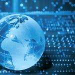 compartir infraestructuras físicas de telecomunicaciones