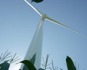Datacenters y energias renovables tendencias de futuro