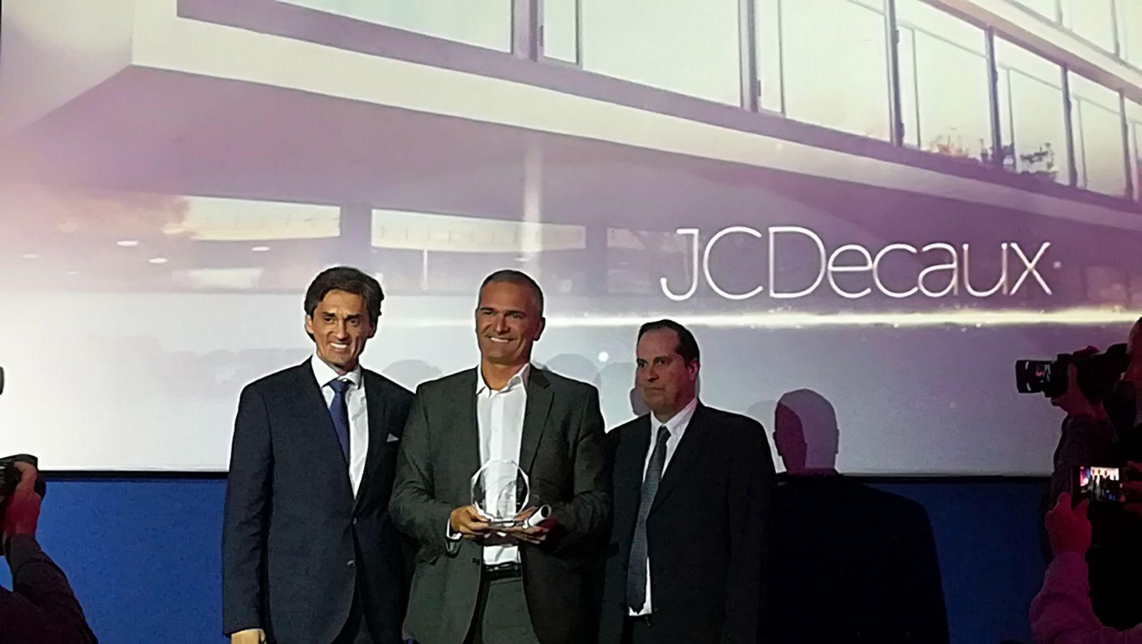 Innovación_Infraestructura_CPD_cliAtec_360Datacenter