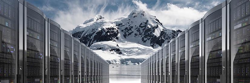 datacenter_cooling_previsiones