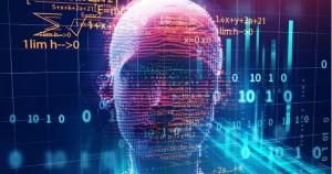 Inteligencia Artificial y Data Centers