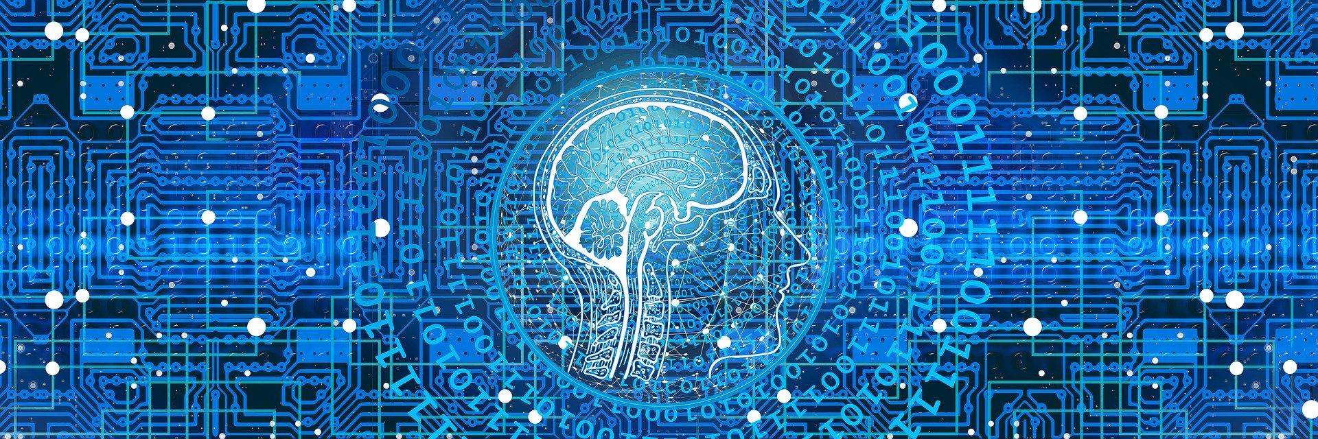 Inteligencia Artificial para refrigeración data center