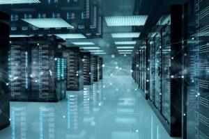 Cómo afrontar el desafío de refrigerar centros de datos de alta densidad