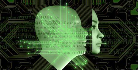 Gemelo Digital modelo predictivo para los centros de datos