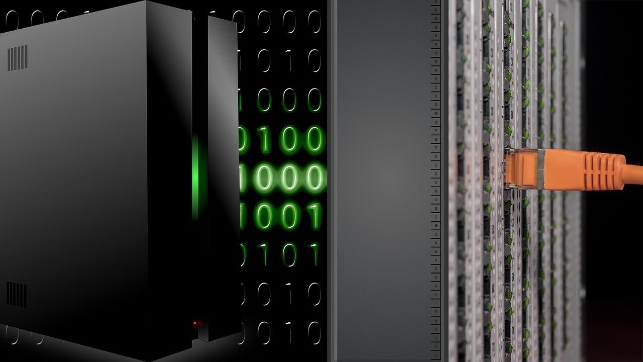 guía ashrae edge data center