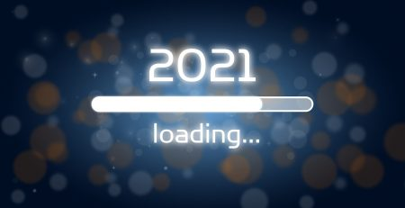 Tendencias 2021 para el sector data center