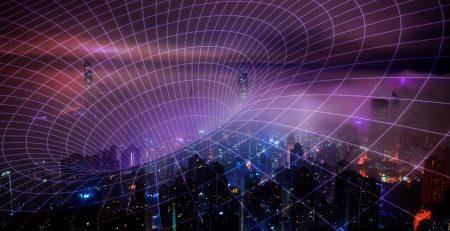 Crecimiento Nube y Centros de Datos