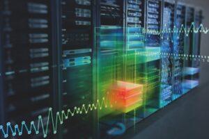 4 factores clave operaciones centros de datos