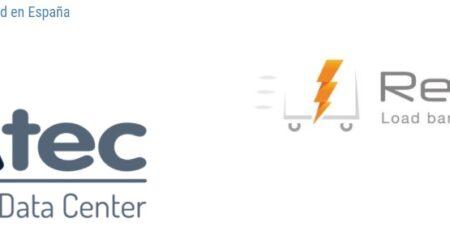CliAtec, socio de servicio de Rentaload en España