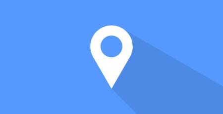 ubicación centros de datos